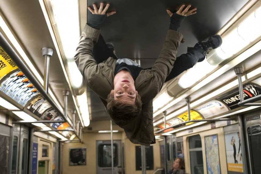 /db_data/movies/spiderman4/scen/l/Szenenbild_011400x809.jpg