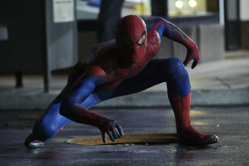/db_data/movies/spiderman4/scen/l/Szenenbild_091400x933.jpg