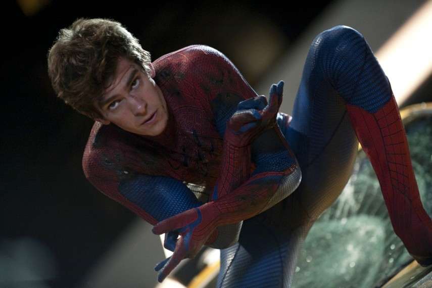 /db_data/movies/spiderman4/scen/l/Szenenbild_111400x931.jpg