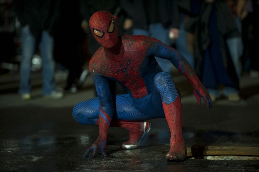 /db_data/movies/spiderman4/scen/l/Szenenbild_121400x931x.jpg