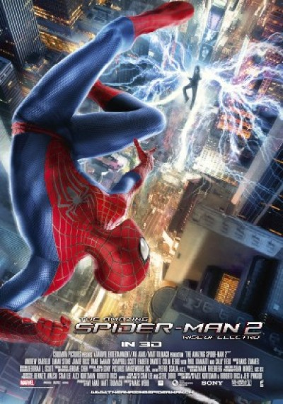 /db_data/movies/spiderman5/artwrk/l/510_02__Synchro_NEW.jpg