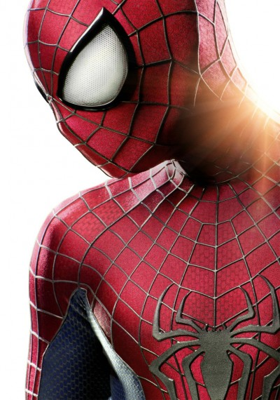 /db_data/movies/spiderman5/artwrk/l/Szenenbild939x1400.jpg