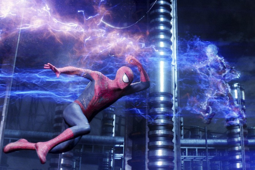 /db_data/movies/spiderman5/scen/l/410_13__SpiderMan_Electro_Jami.jpg
