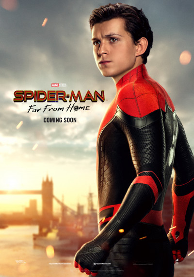 /db_data/movies/spiderman7/artwrk/l/SONY_SMFFH_CHARACTER_TH_A4_210.jpg