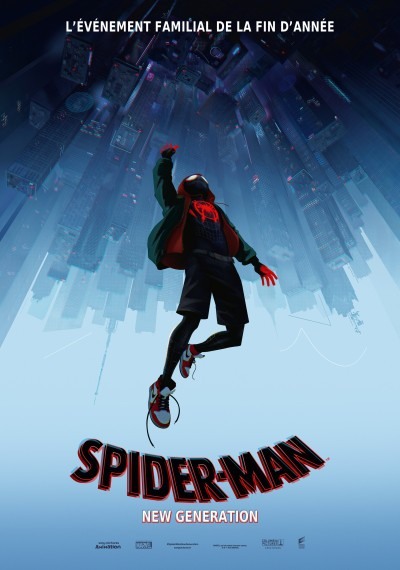 /db_data/movies/spidermanintothespiderverse/artwrk/l/SONY_SPIDER-VERSE_TEASER_A4_FV_RGB_300.jpg