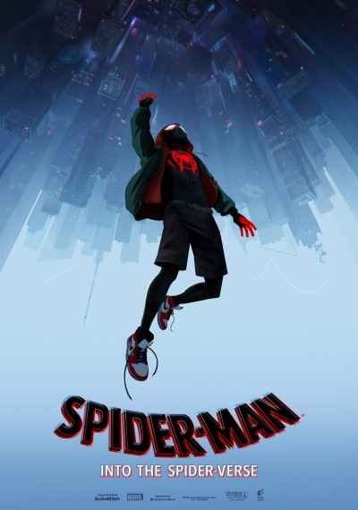 /db_data/movies/spidermanintothespiderverse/artwrk/l/SONY_SPIDER-VERSE_TEASER_ONLIN.jpg