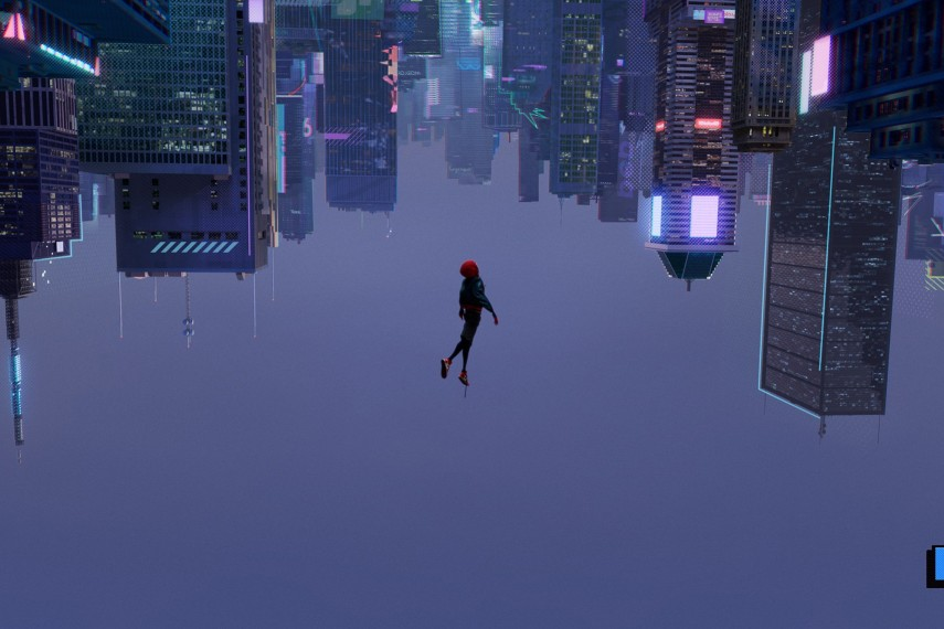 /db_data/movies/spidermanintothespiderverse/scen/l/Spderverse_01.jpg