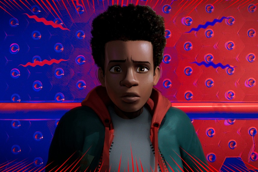 /db_data/movies/spidermanintothespiderverse/scen/l/Spiderverse_04.jpg