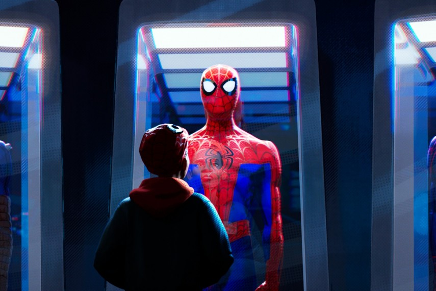 /db_data/movies/spidermanintothespiderverse/scen/l/Spiderverse_05.jpg