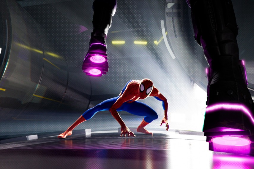/db_data/movies/spidermanintothespiderverse/scen/l/Spiderverse_06.jpg