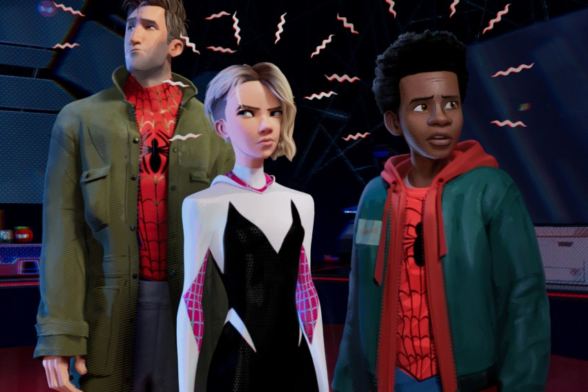 /db_data/movies/spidermanintothespiderverse/scen/l/Spiderverse_07.jpg
