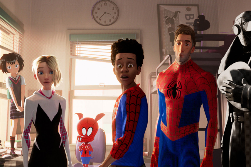 /db_data/movies/spidermanintothespiderverse/scen/l/Spiderverse_09.jpg