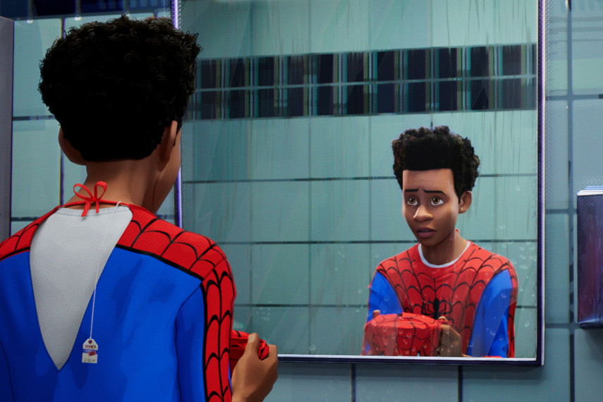 /db_data/movies/spidermanintothespiderverse/scen/l/Spiderverse_19.jpg
