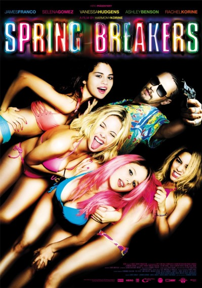 /db_data/movies/springbreakers/artwrk/l/66B5AD99-D168-6325-1DE7EA8D4297F67E.jpg