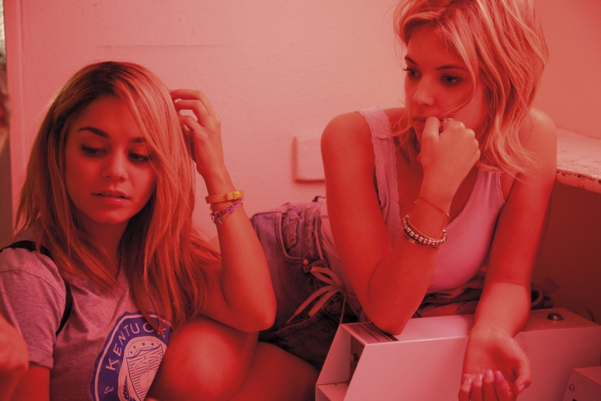 /db_data/movies/springbreakers/scen/l/675D8621-F24E-12F0-DCE0C99D76B38D94.jpg