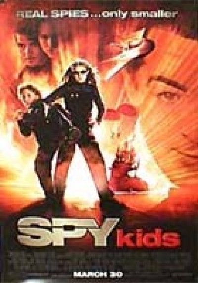 /db_data/movies/spykids/artwrk/l/ki_poster.jpg