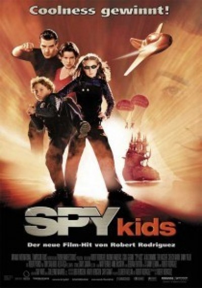 /db_data/movies/spykids/artwrk/l/spy_kids_ver2.jpg