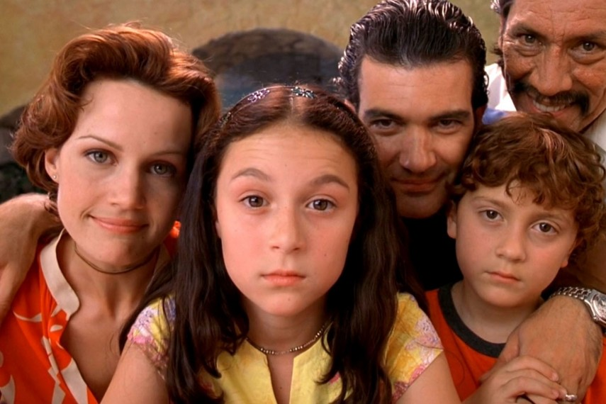 /db_data/movies/spykids/scen/l/Spy-Kids-the-spy-kids-33528197-1920-1080.jpg