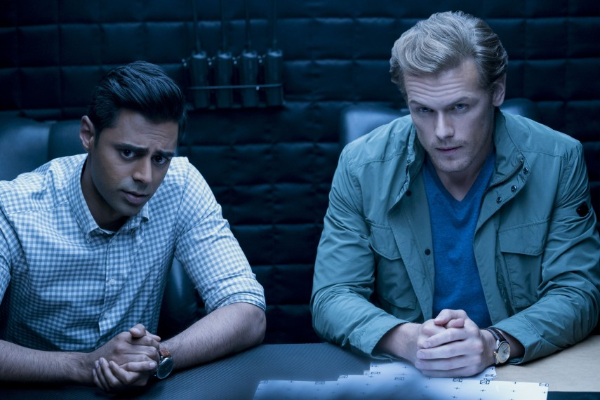 /db_data/movies/spywhodumpedme/scen/l/410_02_-_Unknown_Hasan_Minhaj_.jpg