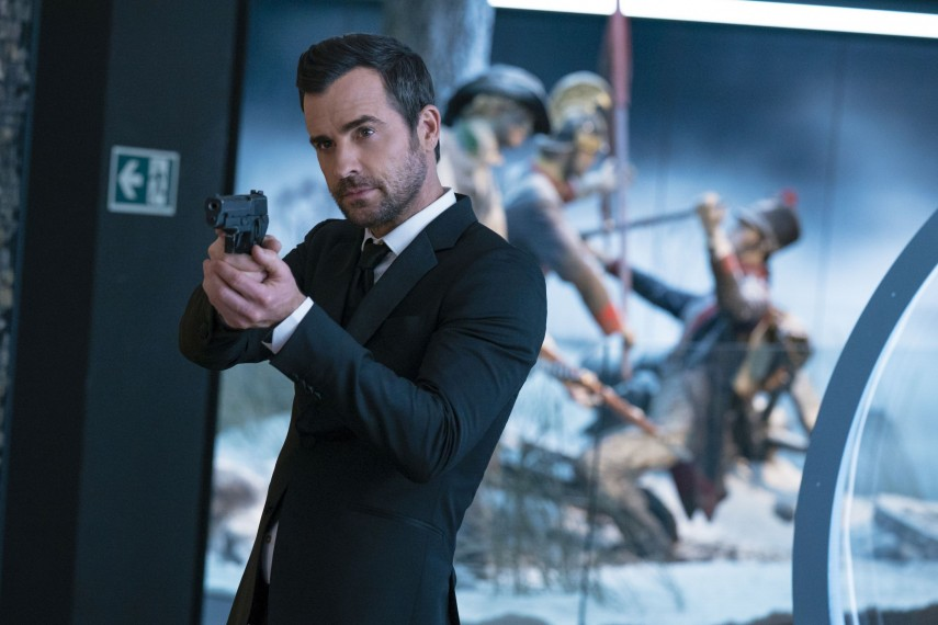 /db_data/movies/spywhodumpedme/scen/l/410_04_-_Unknown_Justin_Theroux.jpg