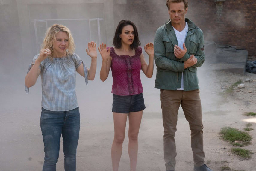 /db_data/movies/spywhodumpedme/scen/l/410_18_-_Morgan_Kate_McKinnon_.jpg