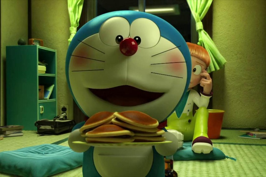/db_data/movies/standbymedoraemon/scen/l/1280x720-2bU.jpg