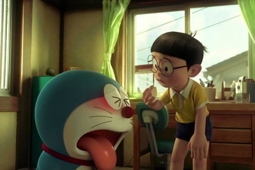 /db_data/movies/standbymedoraemon/scen/l/New-Stand-By-Me-Doraemon-Movie.jpg