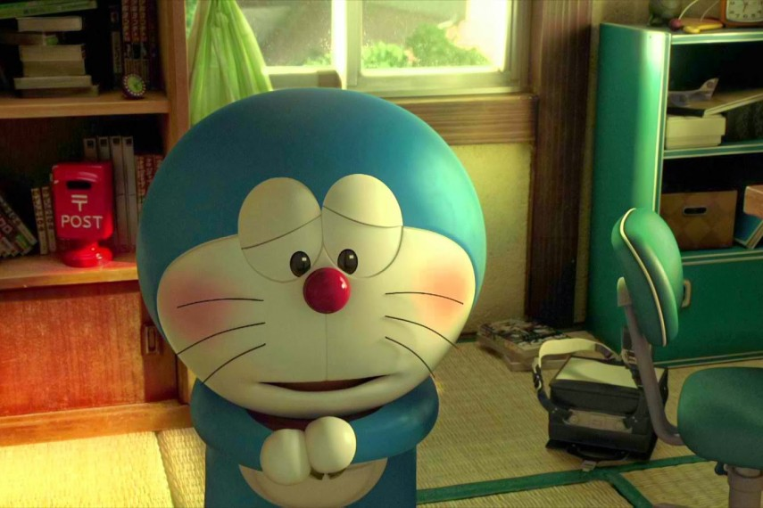/db_data/movies/standbymedoraemon/scen/l/doraemon_stand_by_me.jpg
