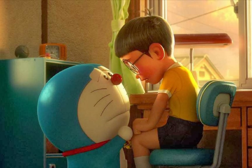 /db_data/movies/standbymedoraemon/scen/l/stand_by_me_doraemon_latest.jpg