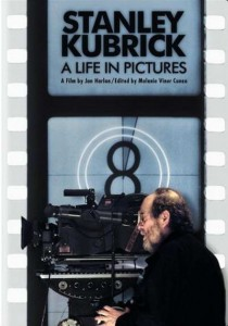 Stanley Kubrick: A Life in Pictures, Jan Harlan