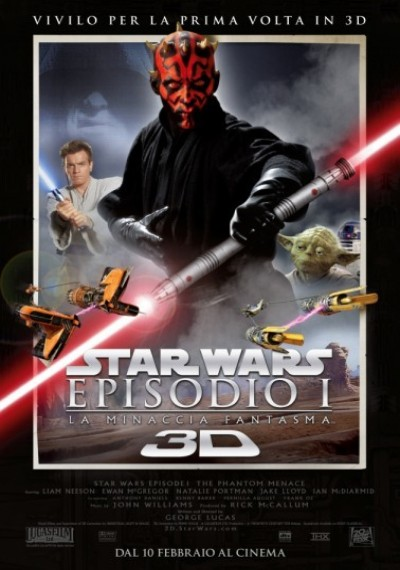 /db_data/movies/starwarsepisode1/artwrk/l/5-1Sheet-8af.jpg