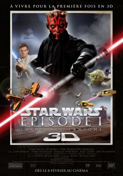 /db_data/movies/starwarsepisode1/artwrk/l/5-1Sheet-a30.jpg