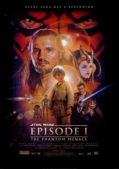 /db_data/movies/starwarsepisode1/artwrk/l/sw-ep1-poster2.jpg
