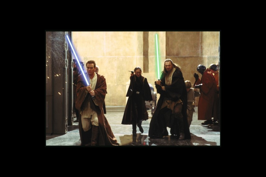 /db_data/movies/starwarsepisode1/scen/l/1-Picture1-304.jpg