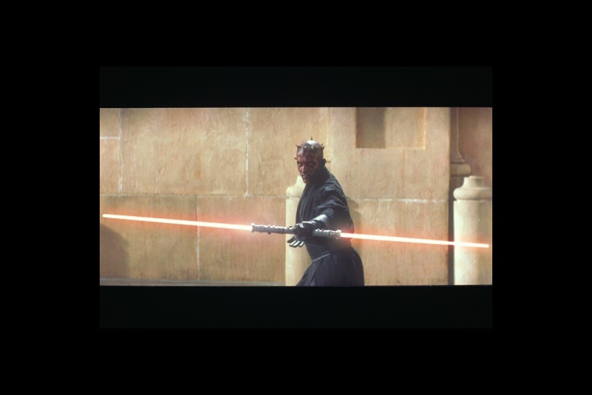 /db_data/movies/starwarsepisode1/scen/l/1-Picture18-13f.jpg