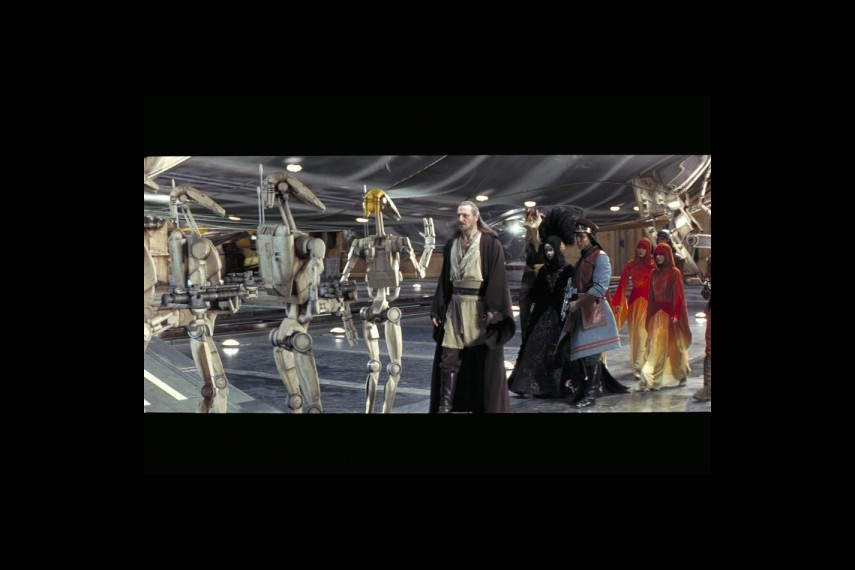 /db_data/movies/starwarsepisode1/scen/l/1-Picture19-f17.jpg