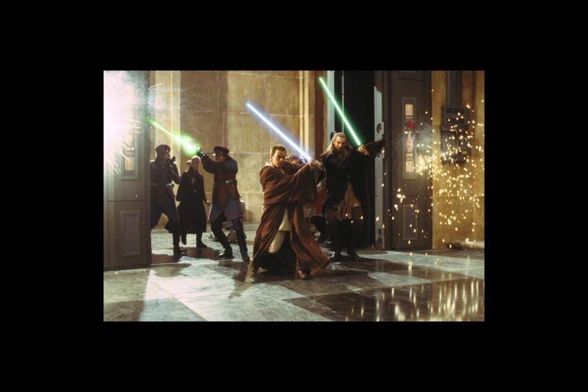 /db_data/movies/starwarsepisode1/scen/l/1-Picture2-c28.jpg