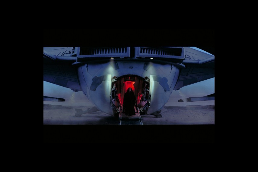 /db_data/movies/starwarsepisode1/scen/l/1-Picture20-a6d.jpg