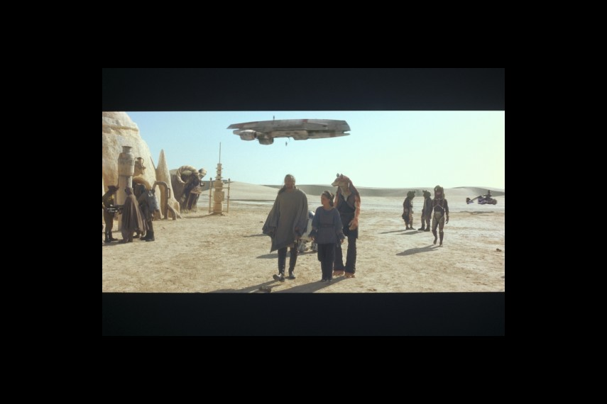 /db_data/movies/starwarsepisode1/scen/l/1-Picture21-948.jpg