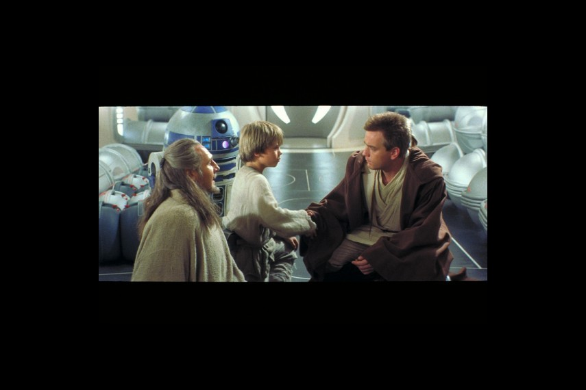 /db_data/movies/starwarsepisode1/scen/l/1-Picture25-1f8.jpg