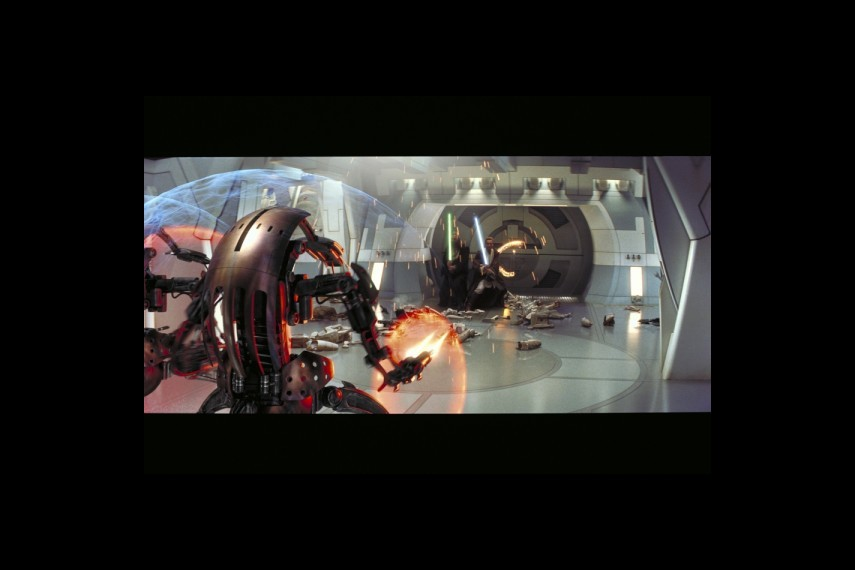/db_data/movies/starwarsepisode1/scen/l/1-Picture26-07b.jpg