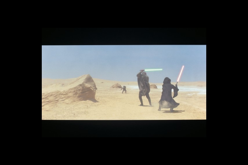 /db_data/movies/starwarsepisode1/scen/l/1-Picture28-177.jpg