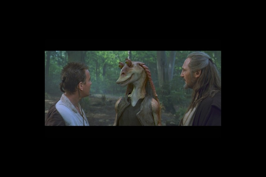 /db_data/movies/starwarsepisode1/scen/l/1-Picture30-009.jpg