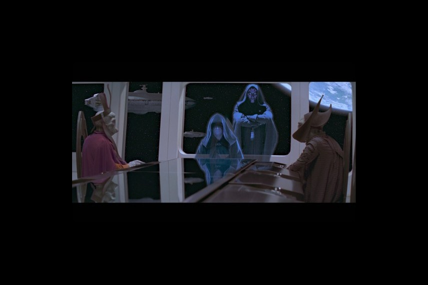 /db_data/movies/starwarsepisode1/scen/l/1-Picture32-458.jpg