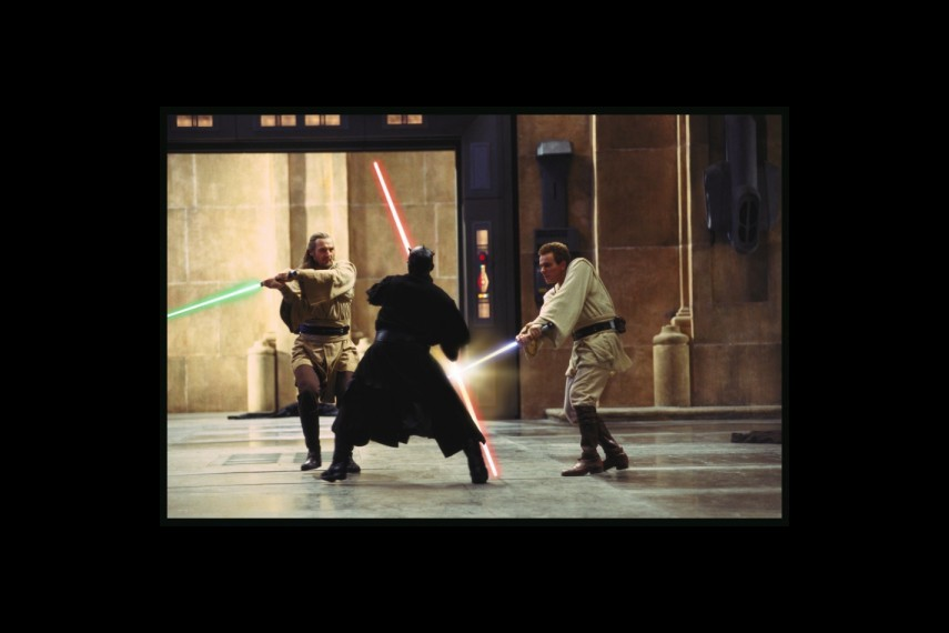 /db_data/movies/starwarsepisode1/scen/l/1-Picture4-8ef.jpg
