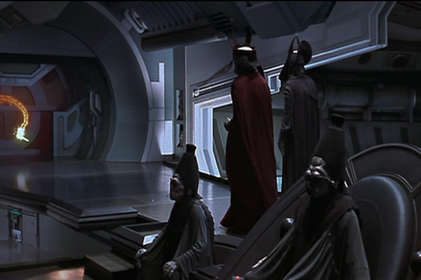 /db_data/movies/starwarsepisode1/scen/l/phantom_menace.jpg
