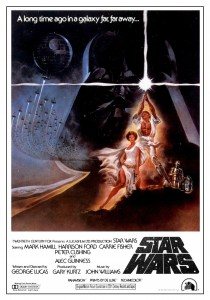 star-wars-one-sheet-style-a.jpg