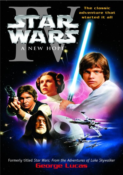 /db_data/movies/starwarsepisode4/artwrk/l/new_hope_a1.jpg