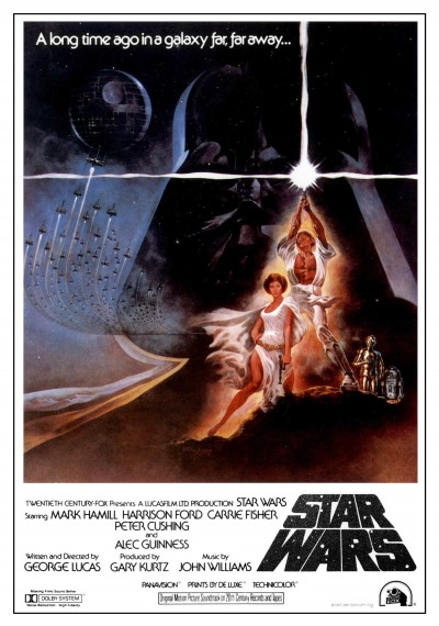 /db_data/movies/starwarsepisode4/artwrk/l/star-wars-one-sheet-style-a.jpg