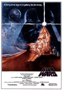 Star Wars: Episode 5: The Empire Strikes Back, Irvin Kershner